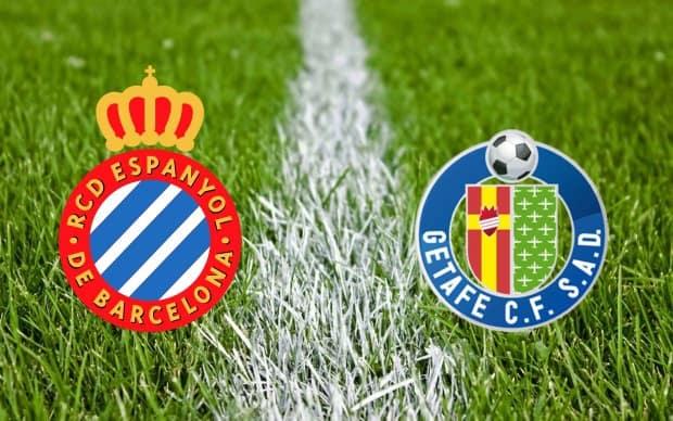 Espanyol vs Getafe Full Match & Highlights 27 November 2017
