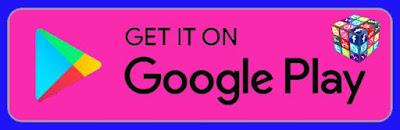 buat akun google play store