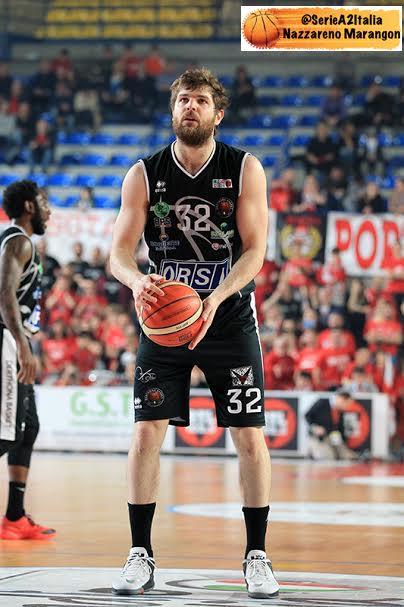 9012d4adcb89c0 Valerio nelle ultime due stagioni ha giocato nel girone Ovest di A2 con le  canotte di Siena e Tortona e vestirà la divisa n° 32 della Dinamica  Generale ...