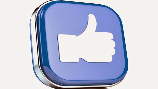 "The famous social network Facebook introduce ""I'd like"" more soft button for expressing compassion Facebook Sympathize, Facebook ""I'd like"", social media, ."