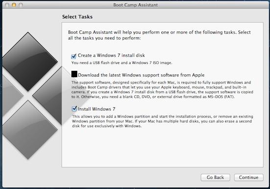 Oracle Select Tasks