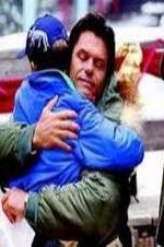 Like Father, Like Santa (1998)
