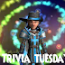 "Trivia Tuesday: What's this ""Twitter Tag Game""?"