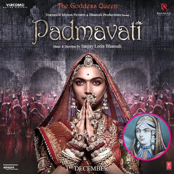 Padmavati 2018 full movie download (900mb) hd 480p,720p
