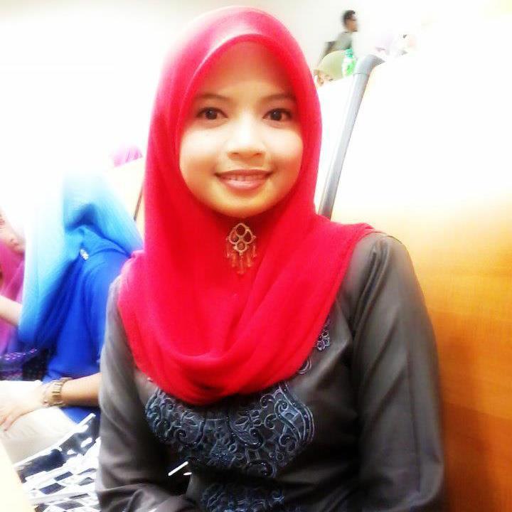 Goda Isteri Jiran Badan Gebu Tetek Besar | Video Malay