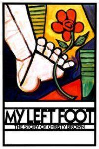 Watch My Left Foot Online Free in HD