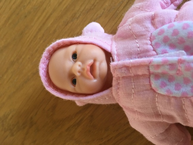 Tinsy-winsy-weeny-tots-baby-doll-awake-dressed-in-pink