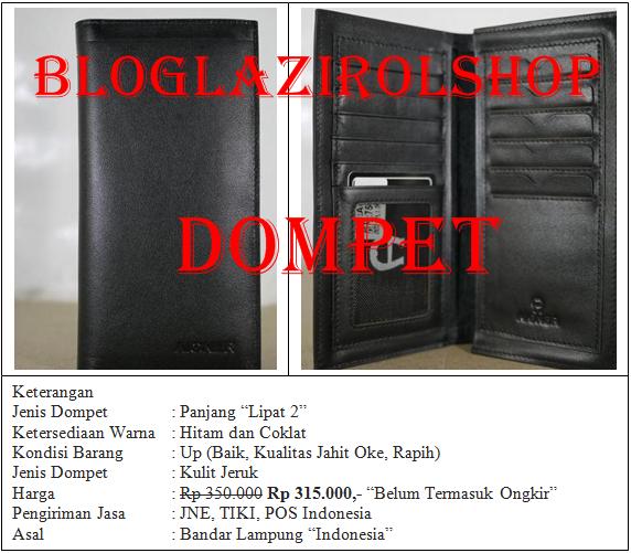 dompet-kulit-panjang.bloglazir.blogspot.co.id