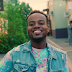 Love Will Always Win Music Video by Travis Greene (Lyrics)
