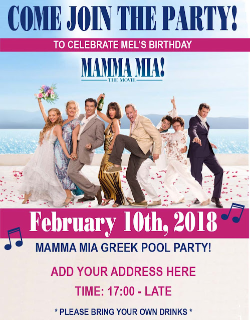 mamma-mia-birthday-invitation