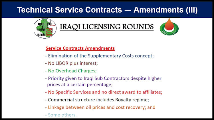 BACCI-Current-Trends-Concerning-Petroleum-Service-Contracts-in-the-Middle-East-April-2018-12