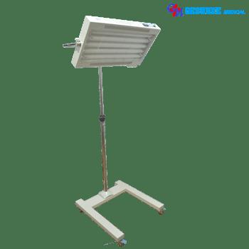 Lampu Bayi (Infant Phototherapy)