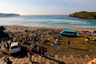 28 Pantin Contest site Pantin Classic Galicia Pro foto WSL Laurent Masurel