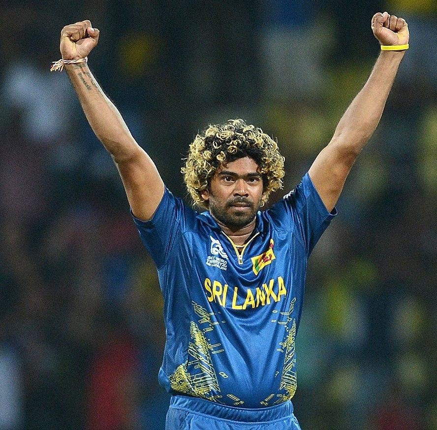 Match Abandoned   Australia vs India Live Cricket Score 2nd I T20 Match