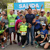 Recupera Matamoros confianza  de deportistas: Mario López