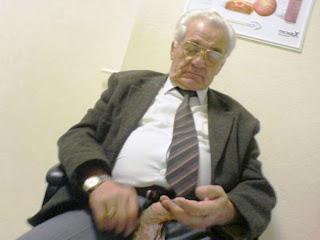 grandpa bulge flickr