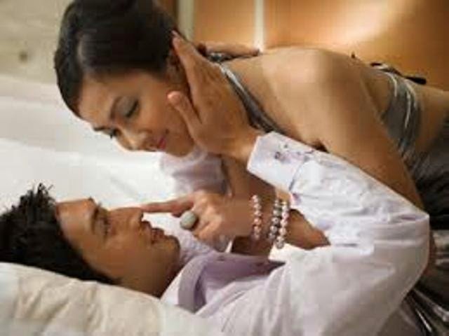 Penyebab bau tidak sedap pada organ intim wanita