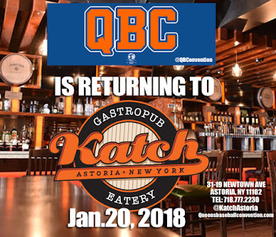 Click here For QBC TIX