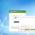 Tải phần mềm Camtasia Studio 9.0 Full Crack  thành công 100%