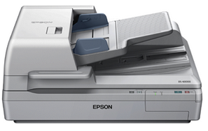 Epson DS-60000 driver download for Windows, Epson DS-60000 driver download for Mac, Epson DS-60000 driver download for Linux