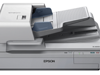 Epson DS-60000 driver download for Windows, Mac, Linux