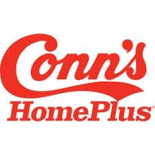 Conn's Homeplus Black Friday