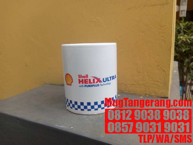 MUG QUOTES FOR FRIENDS JAKARTA