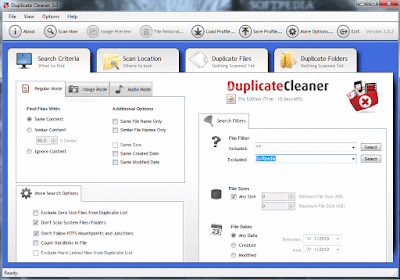free,download,Duplicate Cleaner,full,version,pc,cleaner,