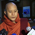 """""""ตอนนี้สังคมพม่าเข้าใจความจริงแล้ว'.... แล้วเมื่อไรสังคมไทยจะเข้าใจ ? """" - พระวีระทู"""