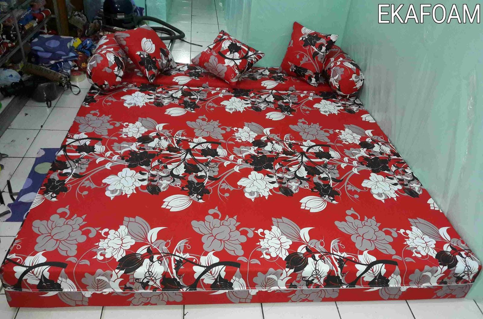 Harga sofa bed inoac terbaru 2018 agen jual kasur busa for Sofa bed yang bagus merk apa