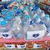LBV é posto de arrecadação em apoio às vítimas das chuvas em Alagoas e em Pernambuco