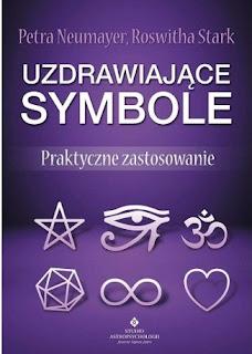 https://talizman.pl/magia-ochronna/242533-uzdrawiajace-symbole-praktyczne-zastosowanie-9788373778399.html?search_query=uzdrawiajace+symbole&results=23