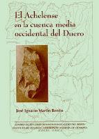 http://lacronicadebenavente.blogspot.com.es/2006/02/mis-libros-6.html