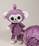 http://www.ravelry.com/patterns/library/amigurumi-monkey-3