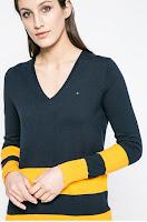 pulover-dama-de-calitate13