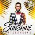 [AUDIO] Patoranking - Sunshine