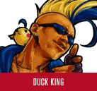 http://www.kofuniverse.com/2010/07/duck-king.html