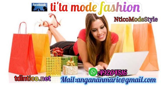 http://tdlntico.blogspot.com/p/nticomodestyle_25.html?m=1/tdlntico.blogspot.com