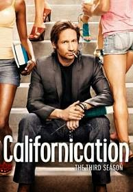 Californication Temporada 3