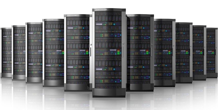 почему сервер не запускается на хостинге в мта