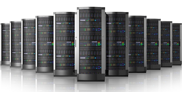 Dedicated Servers, Dedicated Hosting, Web Hosting, Hosting Guides