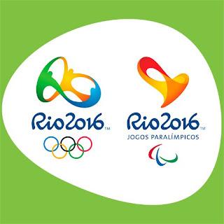RIO 2016 LIVE