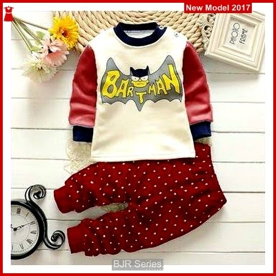 BJR183 D Batman Kids In Murah Grosir BMG