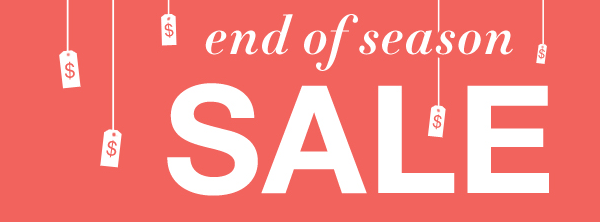 3 days ago· The end-of-season sale is a great time to stock up on a lot of essentials that would otherwise be extremely pricey, like merino wool base layers. Watch Google Unveil the Next .