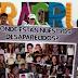 Declara gobernador Crisis Humanitaria para Veracruz