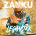 F! MUSIC: Zlatan – Zanku (Legwork) | @FoshoENT_Radio