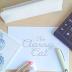 A blogolásról