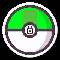 Cara agar Baterai Hemat Saat Main Pokemon Go Terbaru dan Tips Pokemon Tetap Berjalan Walau layar Mati