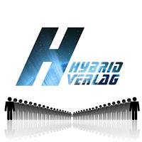 http://www.hybridverlag.de/