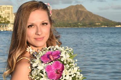 Russian Bride